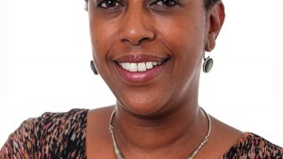 Consolata Bitega – therapeute psychotherapeute Nivelles