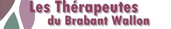 Les Thérapeutes du Brabant Wallon