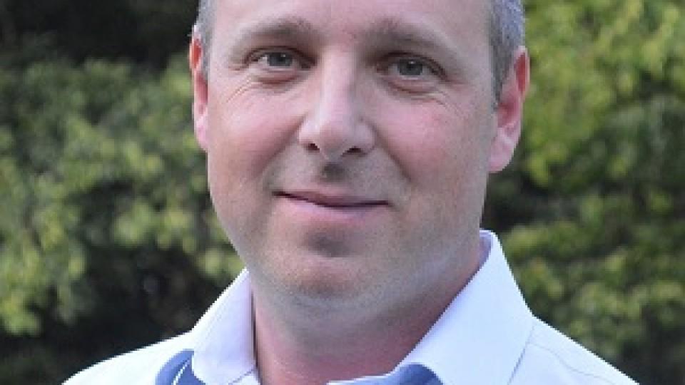 Laurent Ligy – Hypnotherapeute Grez Doiceau