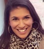 Lidia Leonardi - Ottignies