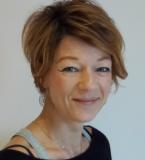 Isabelle Dethier, Court-Saint-Etienne