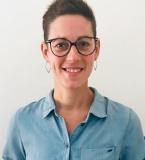 Louise Lombard, Braine l'Alleud