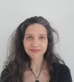 Catherine Favart, Wavre