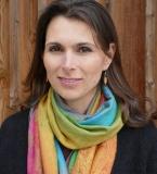 Astrid Van Male, Grez-Doiceau - Helecine