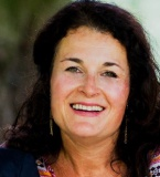 Geraldine De Radigues, Wavre