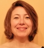 Michele Gallez, Rixensart