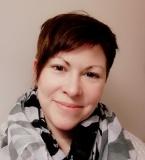 Stephanie Demaret, Jodoigne