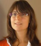 Tania Scansani, Waterloo, Wavre