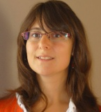Tania Scansani, Wavre