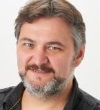 Gilles Monnier, Lasne