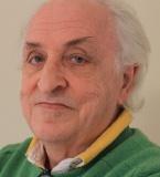 Christian Langerome, Chastre