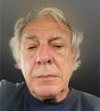Pierre Lemaire, Nivelles